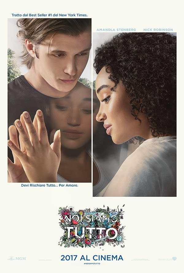 everythingeverything-film