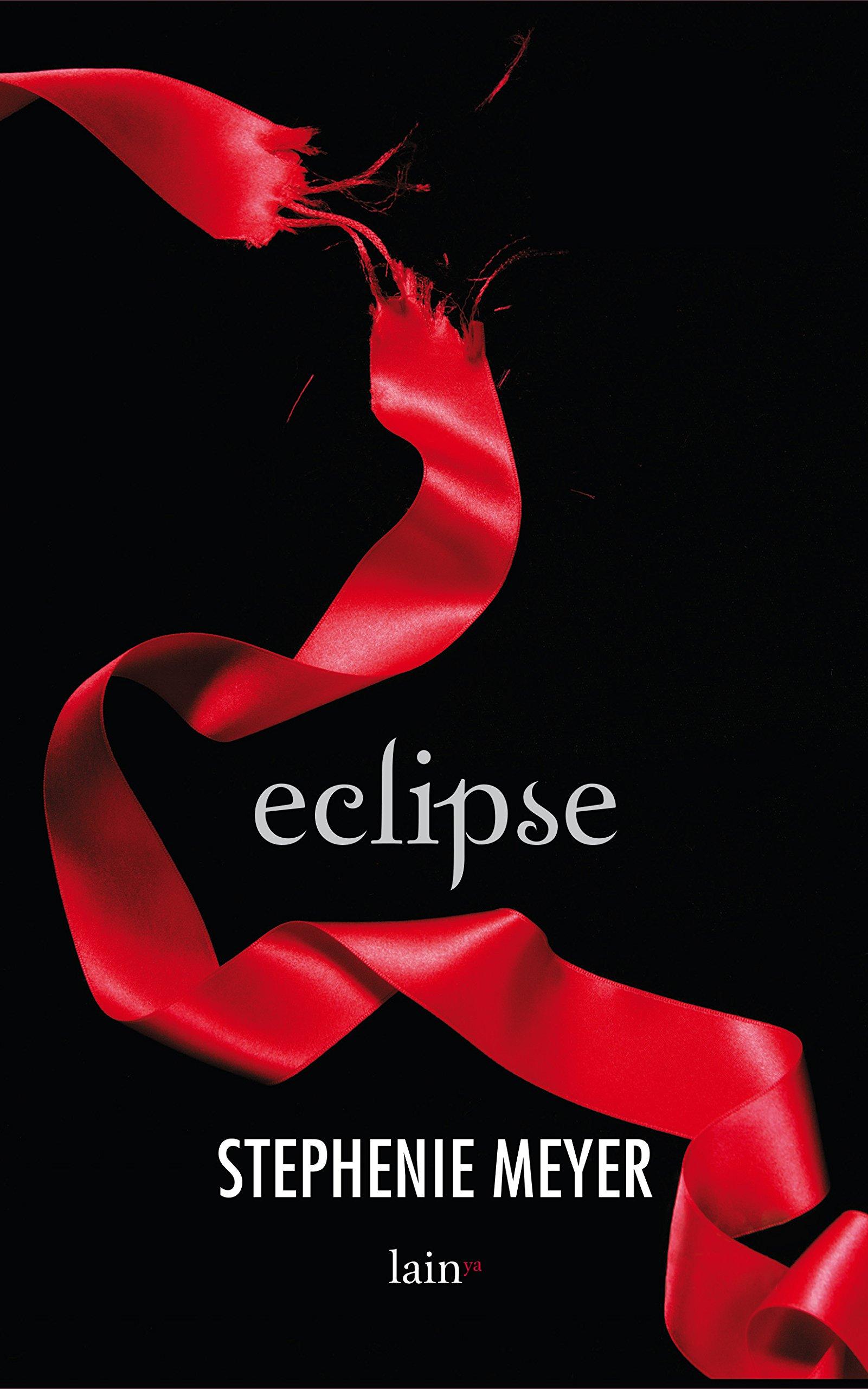 curiosità-eclipse-stephenie-meyer-copertina