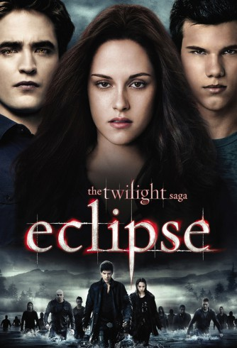eclipse-differenze-dal-libro-al-film