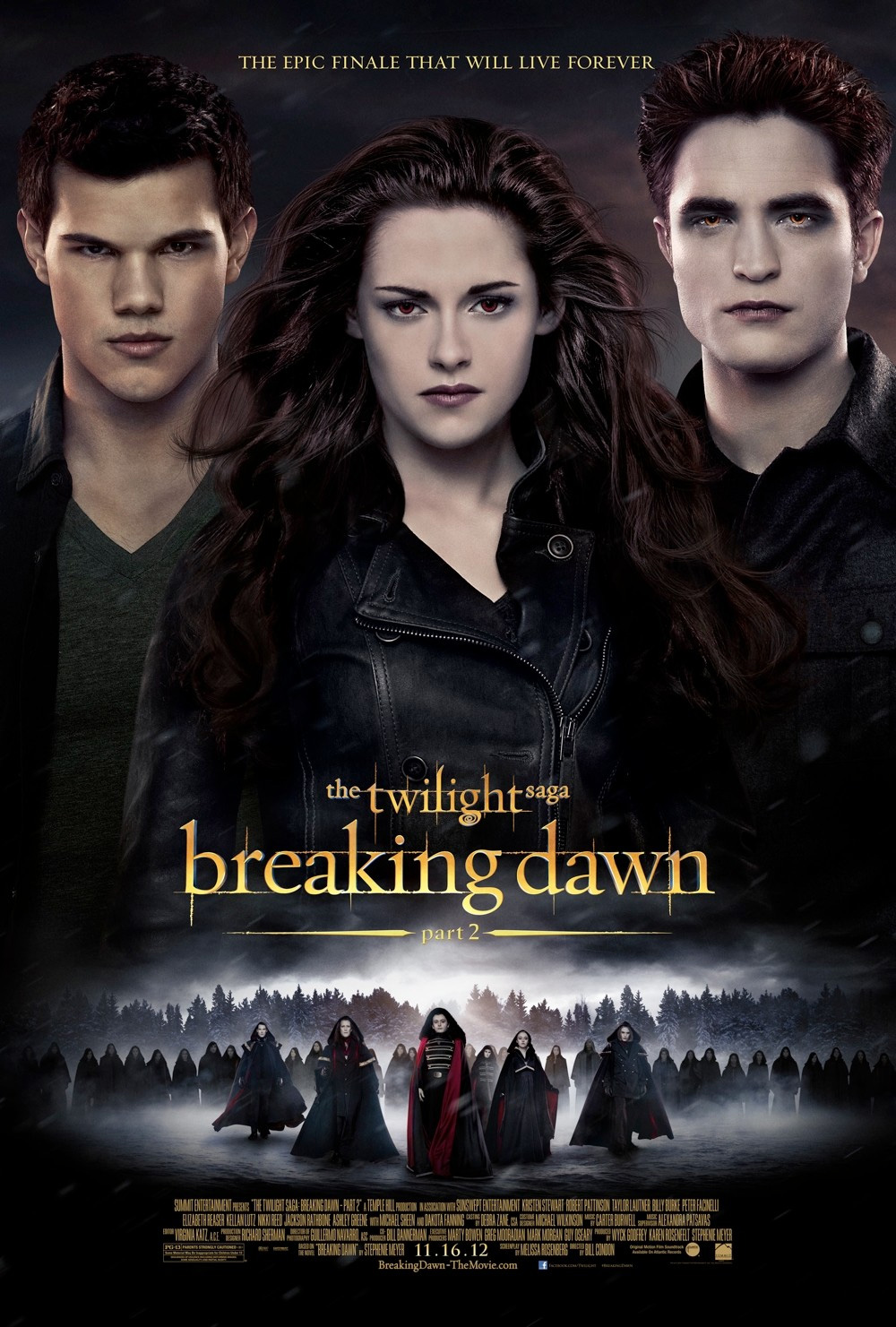 dal-libri-al-film-breaking-dawn-parte-2