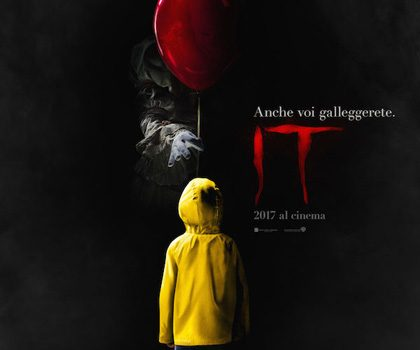 It-film-2017-stephen-king