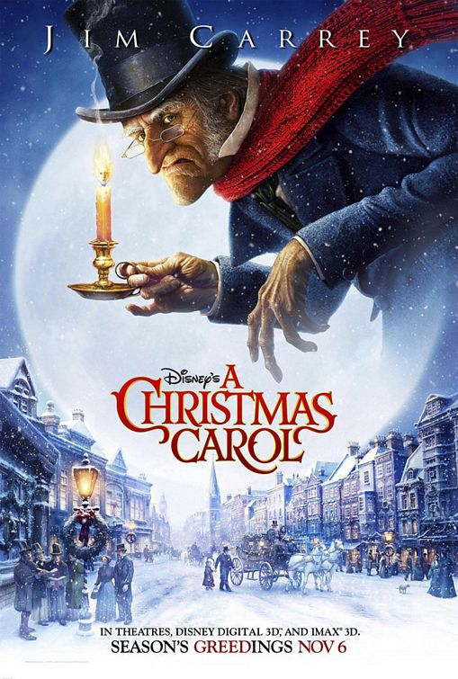 a-christmas-carol-jom-carrey