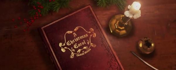 locandina-a-christmas-carol