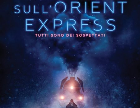 assassinio-sull'orient-express-film-2017