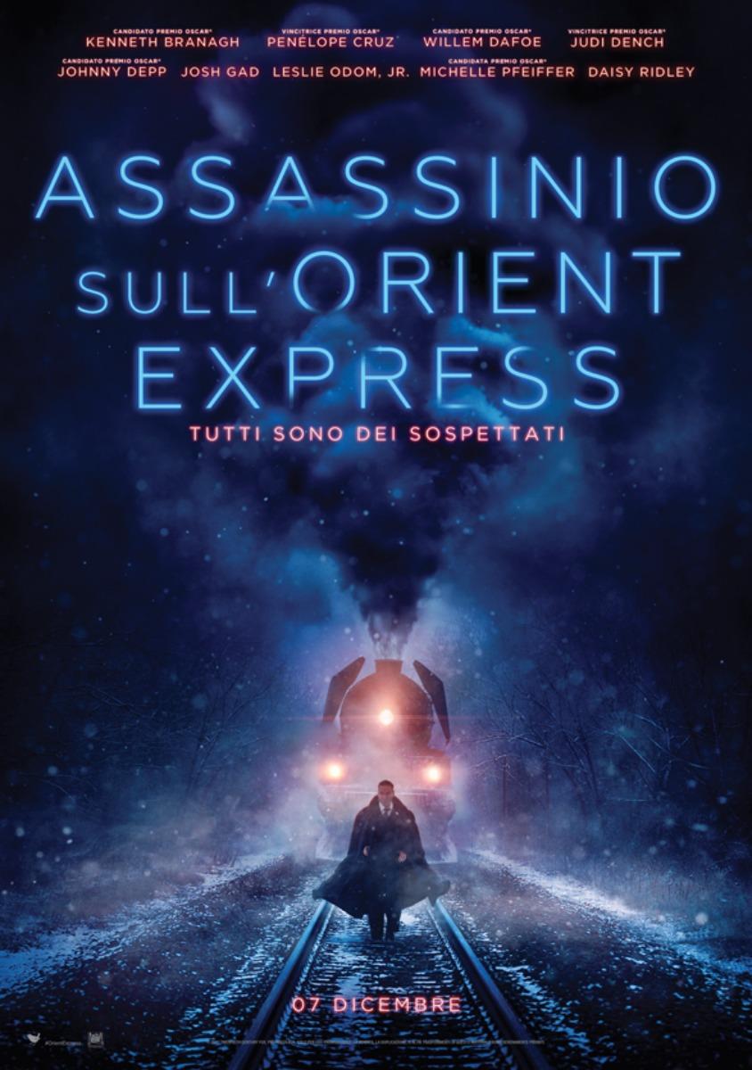 assassinio-sull'orient-express-film-2017