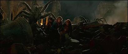 battaglia-di-hogwarts