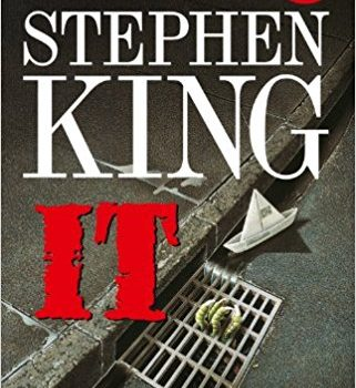 it-stephne-king-curiosità