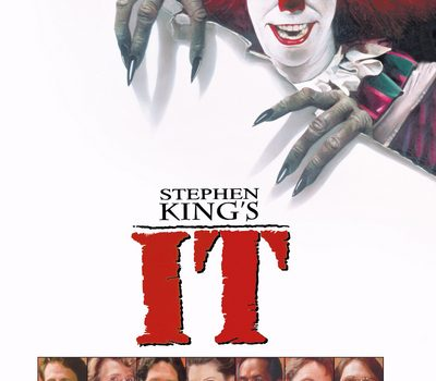it-film-1990-recensione
