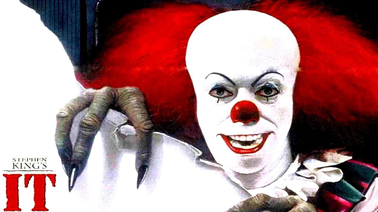it-1990-dal-libro-al-film