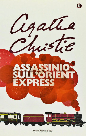 dal-libro-al-film-agata-christie-assassinio sull'oriente.