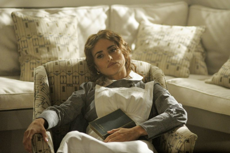 penelope-cruz-assassinio-sull'orient-express