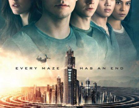 recensione-film-maze-runner-la-rivelazione