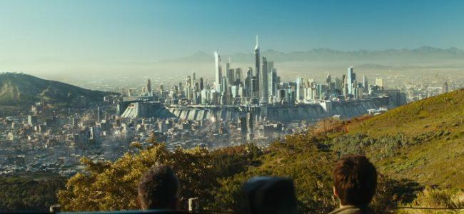 denver-maze-runner-city