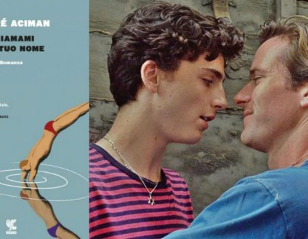 differenze-libro-film-call-me-by-your-name