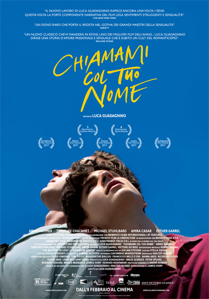 call-me-by-your-name-locandina-film