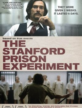 esperimento-prigione-zimbardo