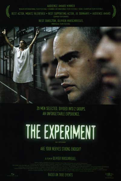 confronto-film-esperimento-zimbardo