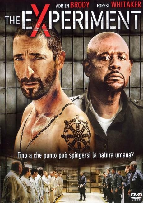 zimbardo-film-2010