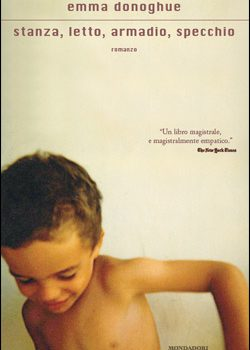 recensione-room-donoghue
