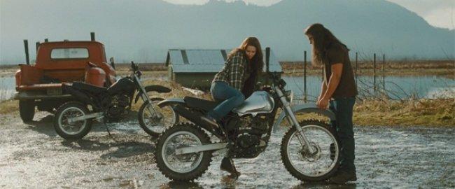 la-push-new-moon-moto