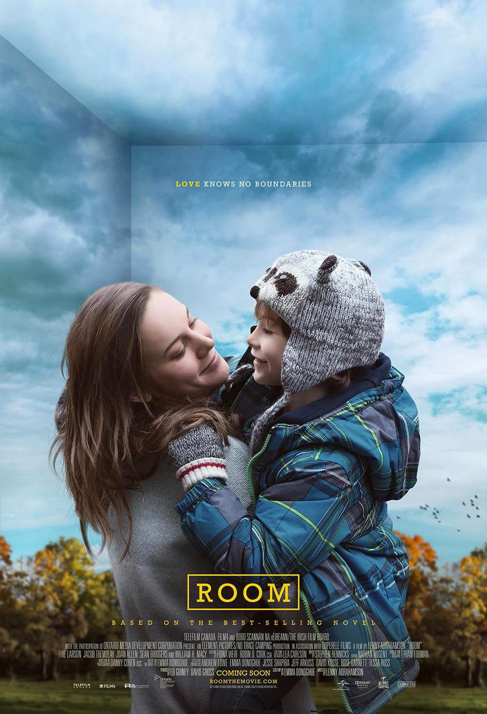 room-film-curiosità