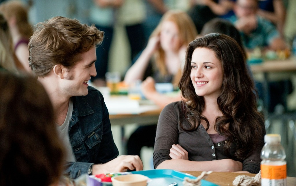 eclipse-twilight-saga-inizio