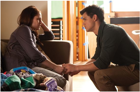 breaking-dawn-parte-1-jacob-e-bella