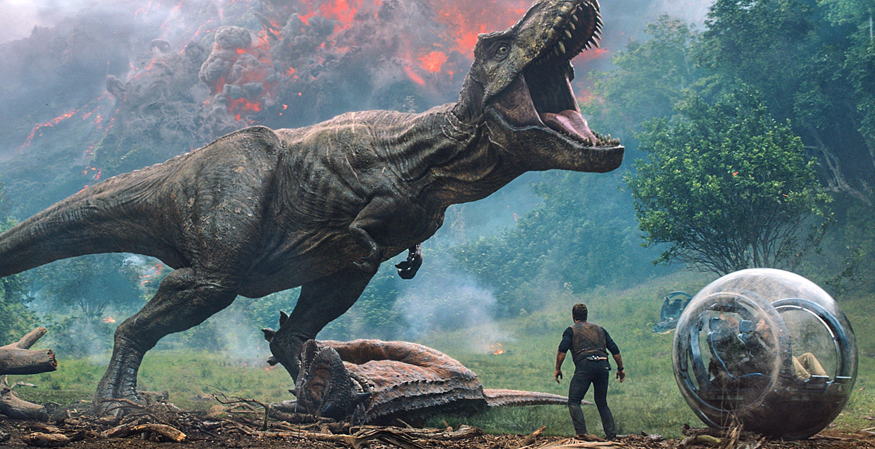 il-regno-distrutto-owen-t-rex
