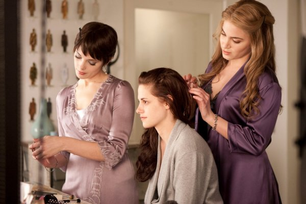 breaking-dawn-matrimonio-preparazione