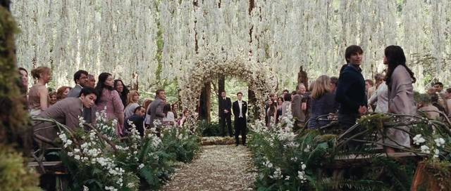 bella-edward-matrimonio-breaking-dawn