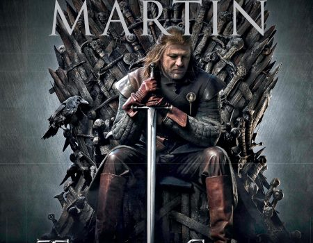 dal-libro-alla-serie-game-of-thrones-prima-stagione