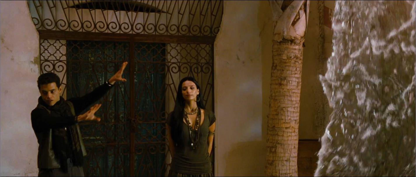 clun-egiziano-benjamin