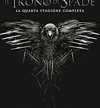 dal-libro-alla-serie-game-of-thrones-quarta-stagione