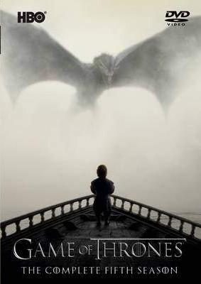 dal-libro-alla-serie-game-of-thrones-quinta-stagione