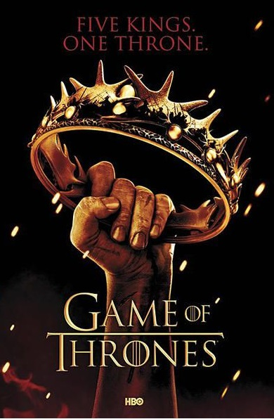 dal-libro-alla-serie-game-of-thrones-seconda-stagione