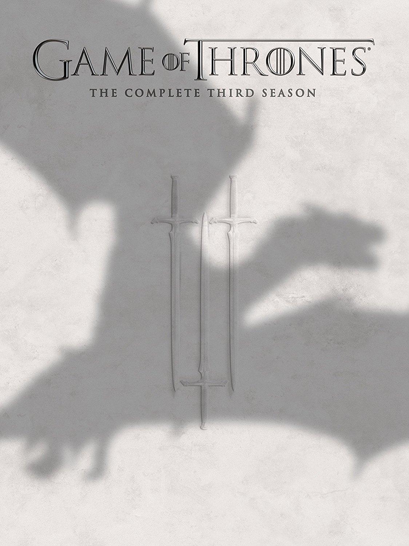 dal-libro-alla-serie-game-of-thrones-terza-stagione