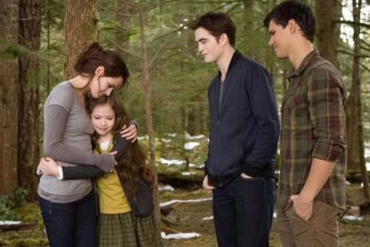 renesmee-e-bella-breaking-dawn-parte-2