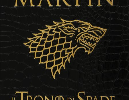 curiosità-game-of-thrones-libro-1