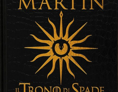 curiosità-game-of-thrones-libro-4