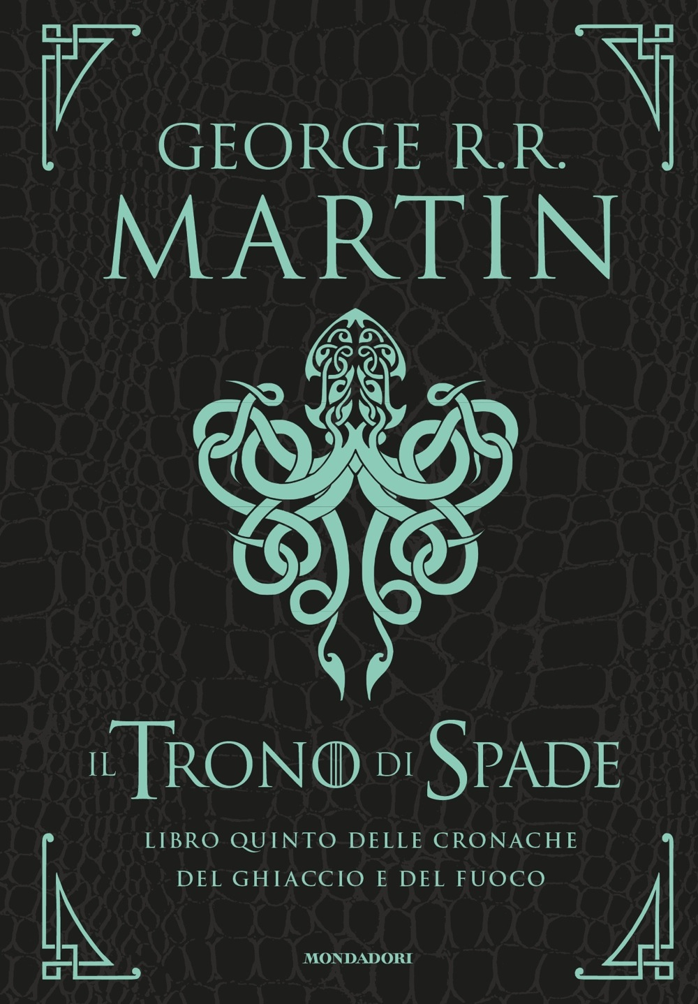 curiosità-game-of-thrones-libro-5