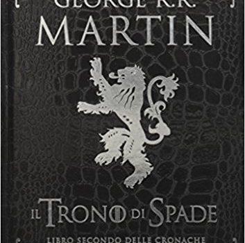 curiosità-game-of-thrones-libro-2