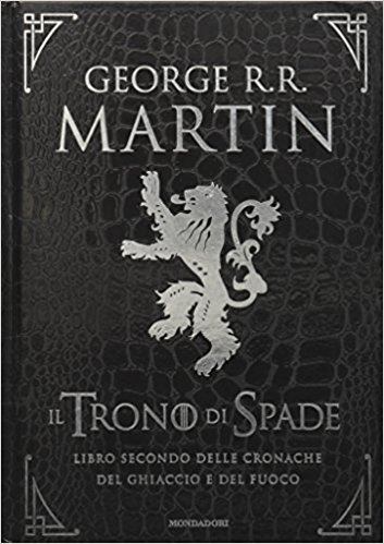 curiosità-game-of-thrones-libro-2