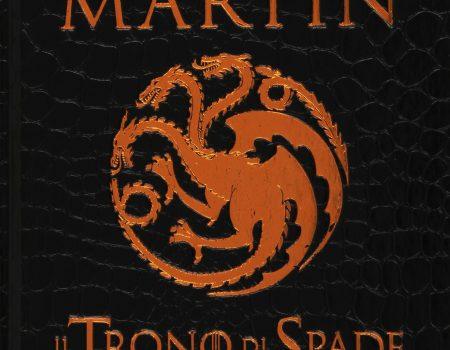 curiosità-game-of-thrones-libro-3