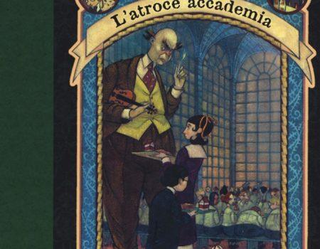 dal-libro.alla-serie-lemony-snicket-l'atroce-accademia
