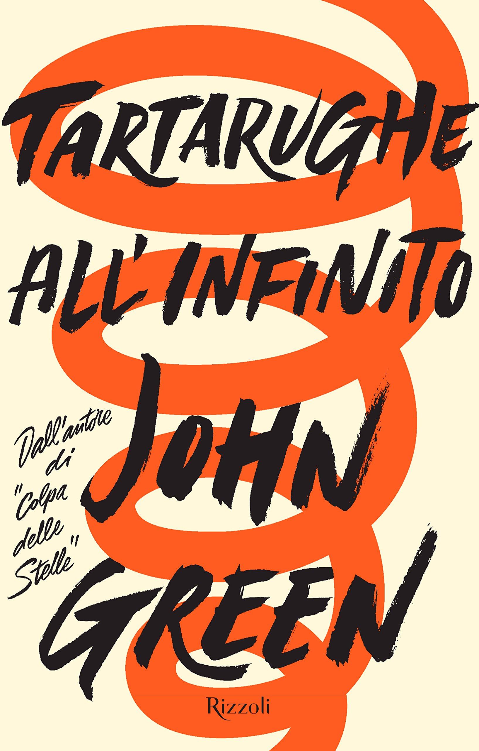 recensione-tartaruche-all'inifinito-john-green