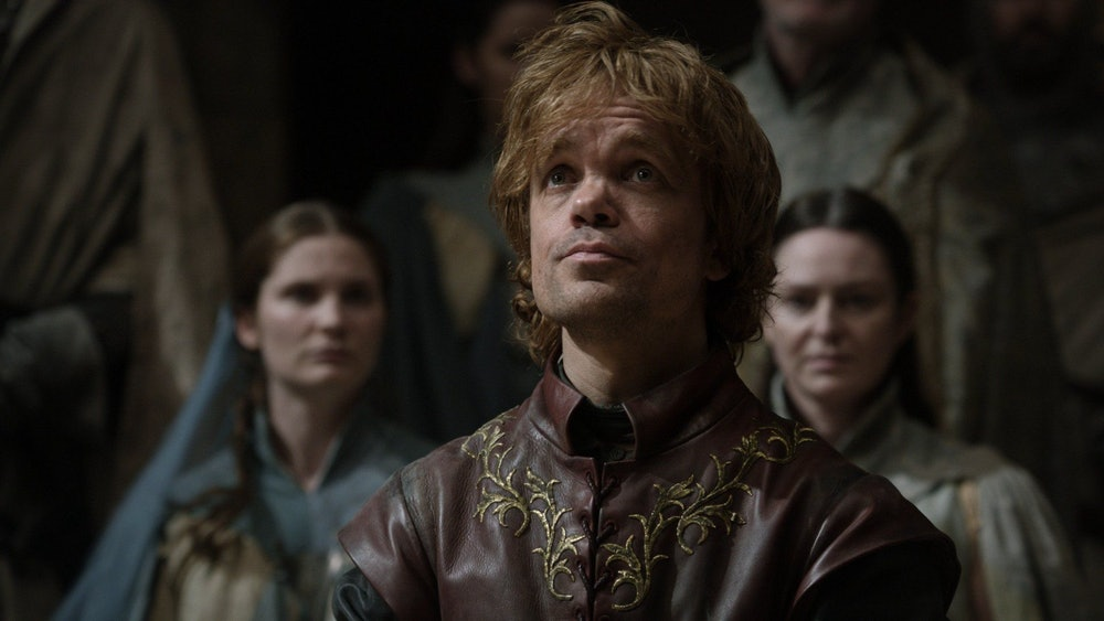 lannister-folletto