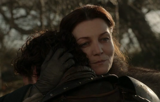 morte-ned-catelyn