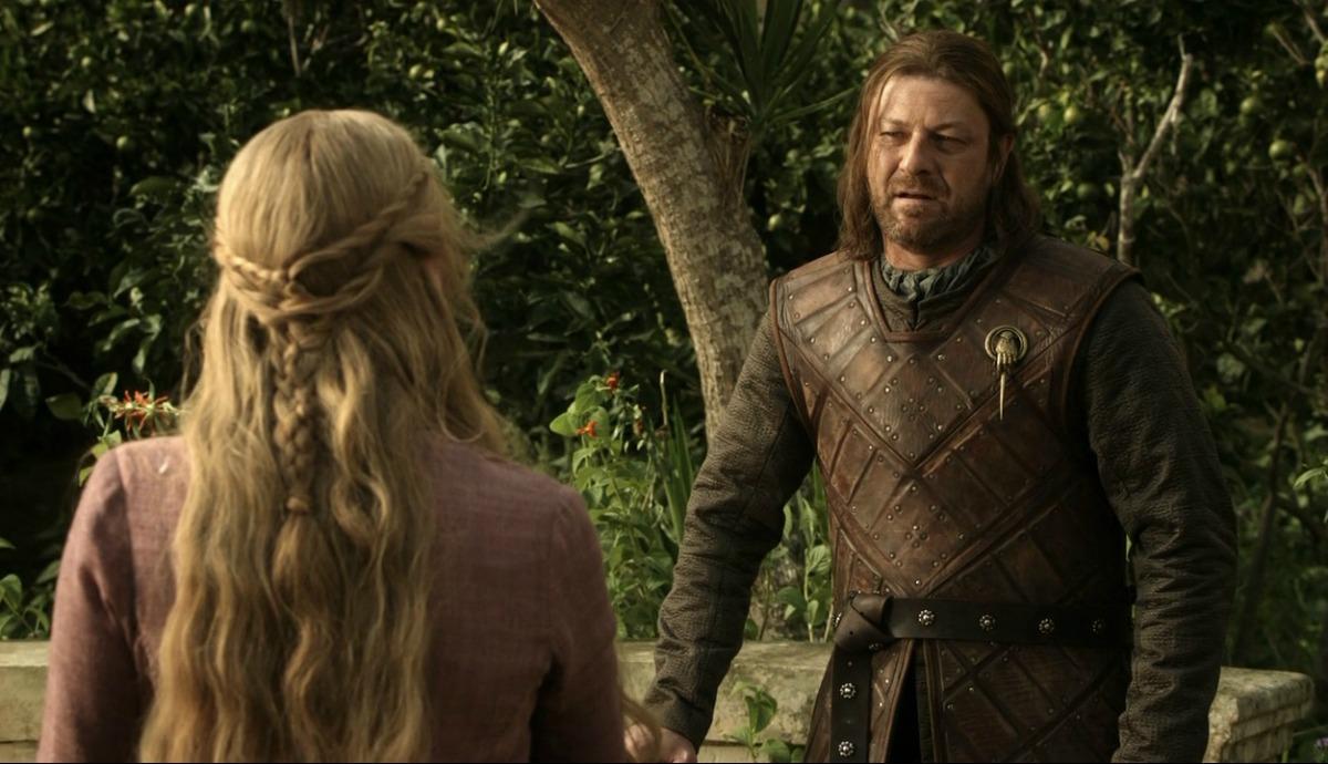 got-regina-cersei-primo-cavaliere