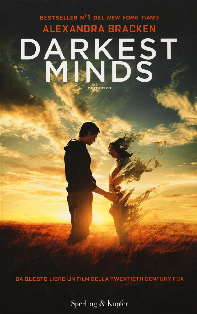 dal-libro-al-film-darkest-minds