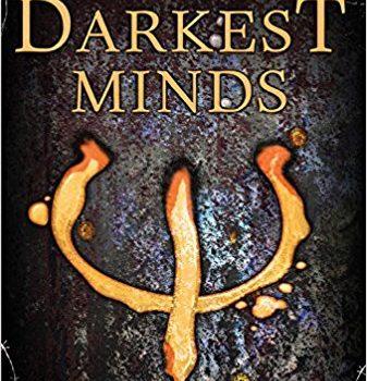 recensione-darkest-minds